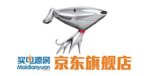 京妖�腩D�r被抹�⒘遂`魂�|旗�店